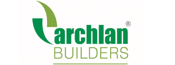 Archlan Builders Kannur