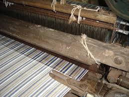 looms